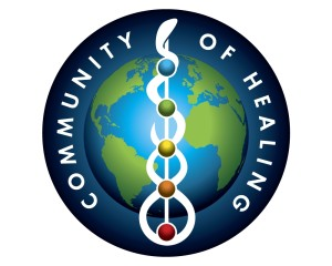 the_community_of_healing_large